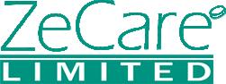 ZeCare-Logo